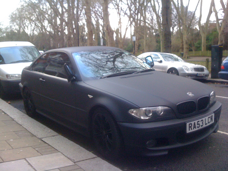 Bmw_matt_black
