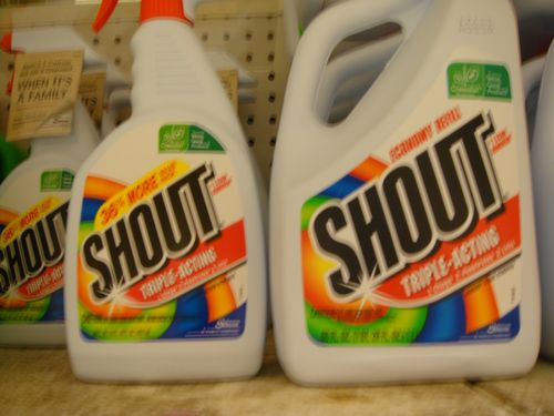 Shout_packaging